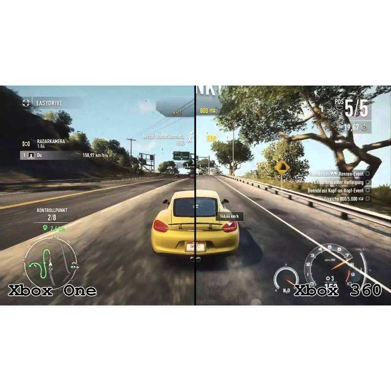 need for speed xbox one videojuegos. Black Bedroom Furniture Sets. Home Design Ideas