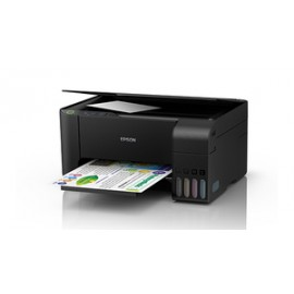 Epson Multifunction L3110 USB